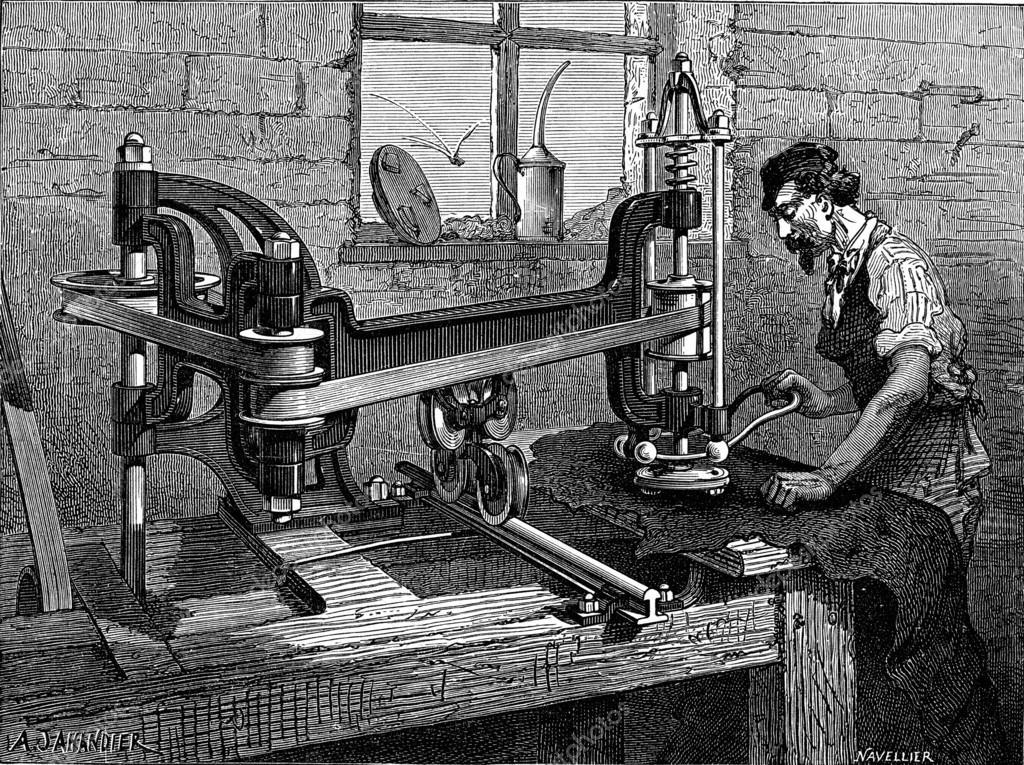depositphotos_90366540-stock-photo-polishing-machine-patent-leathers-vintage